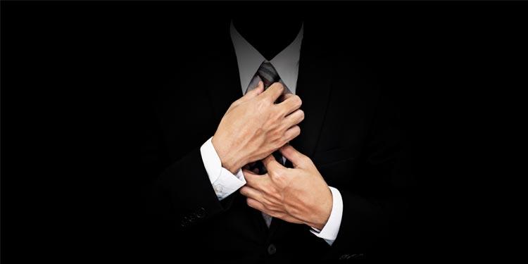 best corporate lawyer in chandigarh